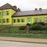 szkola-krzczonw
