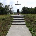 dojscie-do-cmentarza-5