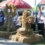 doynki-gminne-2013-21