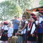 doynki-gminne-2013-22