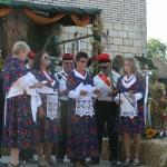 doynki-gminne-2013-24