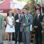 doynki-gminne-2013-33