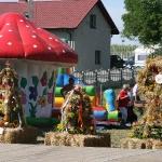 doynki-gminne-2013-4