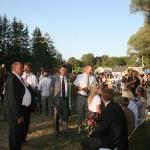 doynki-gminne-2013-57