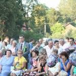 doynki-gminne-2013-66