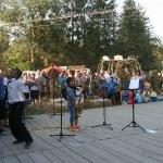 doynki-gminne-2013-70