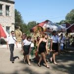 doynki-gminne-2013-8