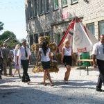 doynki-gminne-2013-10