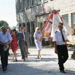 doynki-gminne-2013-11