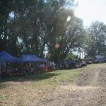 doynki-gminne-2013-13