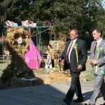 doynki-gminne-2013-17