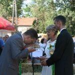 doynki-gminne-2013-18