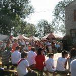 doynki-gminne-2013-23