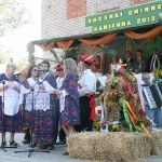 doynki-gminne-2013-25
