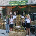 doynki-gminne-2013-27