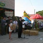 doynki-gminne-2013-37