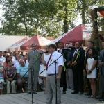 doynki-gminne-2013-38