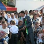 doynki-gminne-2013-40