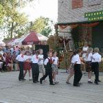 doynki-gminne-2013-49