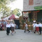doynki-gminne-2013-50