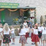 doynki-gminne-2013-52