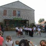 doynki-gminne-2013-53