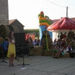 doynki-gminne-2013-56