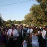 doynki-gminne-2013-58