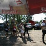 doynki-gminne-2013-9