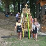 doynki-powiatowe-2013-10