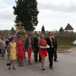 doynki-powiatowe-2013-19