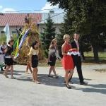 doynki-powiatowe-2013-2