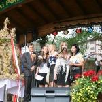 doynki-powiatowe-2013-26