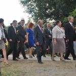 doynki-powiatowe-2013-4