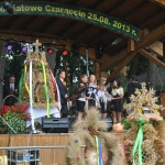 doynki-powiatowe-2013-9