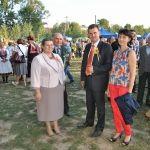 doynki-powiatowe-2013-12