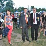 doynki-powiatowe-2013-13