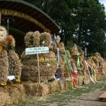 doynki-powiatowe-2013-20