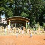 doynki-powiatowe-2013-21