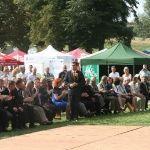 doynki-powiatowe-2013-23