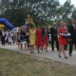 doynki-powiatowe-2013-3