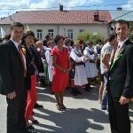 doynki-powiatowe-2013