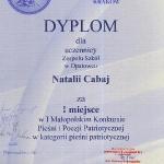 natalia-cabaj