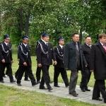 dzien-strazaka-2014-rogow-12