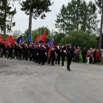 dzien-strazaka-2014-rogow-133