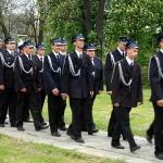dzien-strazaka-2014-rogow-17