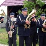 dzien-strazaka-2014-rogow-55