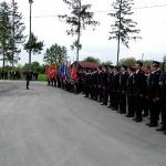 dzien-strazaka-2014-rogow-58