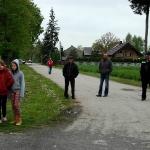 dzien-strazaka-2014-rogow-85