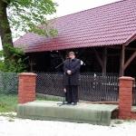 dzien-strazaka-2014-rogow-98